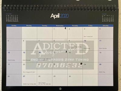 04 Adicted Performance April 2020 2