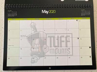 05 Tuff Mounts May 2020 2