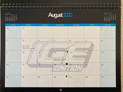 08 Ice Ignition August 2020 2