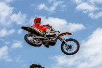 18 Dec 16 Motorcross @ Frankston City Motorcycle Track (HR)