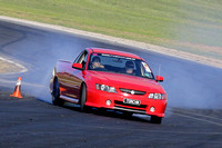 ECM - Easter Car Mania #1 Winton Raceway  SAT 19 April 2014  (2291)  TORCHM