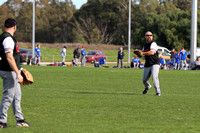 Softball Masters - Bendigo June 2013  (1015)