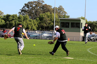 Softball Masters - Bendigo June 2013  (1020)