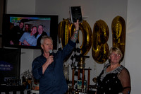 Victorian Drag Boat Club 2016 Presentation Night  July 30 2016  (10207)