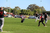 Softball Masters - Bendigo June 2013  (1022)