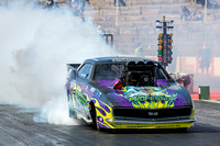 Day 2 ANDRA Finals SUN 10 April 2016 @ Adelaide International Raceway (HR) INDEXED