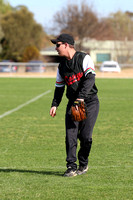 Softball Masters - Bendigo June 2013  (1004)