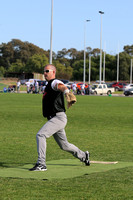 Softball Masters - Bendigo June 2013  (1008)