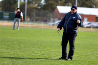 Softball Masters - Bendigo June 2013  (1006)