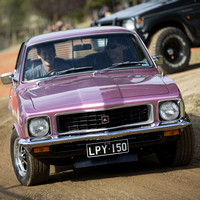 AM Sat 9 March 2013 Motorfest (HR) INDEXED