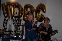 Victorian Drag Boat Club 2016 Presentation Night  July 30 2016  (10200)