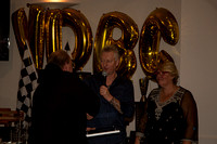 Victorian Drag Boat Club 2016 Presentation Night  July 30 2016  (10201)