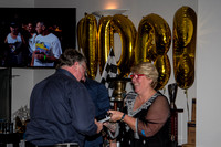 Victorian Drag Boat Club 2016 Presentation Night  July 30 2016  (10203)