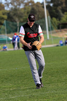 Softball Masters - Bendigo June 2013  (1011)