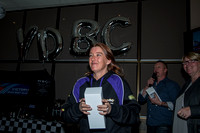 Victorian Drag Boat Club  Presentation Night  August 1 2015  (1004)