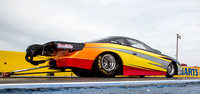 ANDRA Australian Nationals Test N Tune @ Calder Park Raceway Thursday 21 JAN 2016 (42551)  BAP 4236 RAY OXLEY