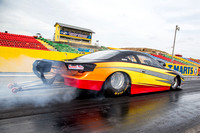 ANDRA Australian Nationals Test N Tune @ Calder Park Raceway Thursday 21 JAN 2016 (42516)  BAP 4236 RAY OXLEY