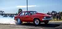 Holden Powered Nationals Drag Racing @ Heathcote Park Raceway Sat 6 May 2017 (4311)  SKIDIT