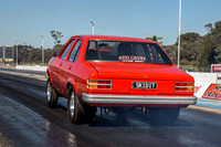 Holden Powered Nationals Drag Racing @ Heathcote Park Raceway Sat 6 May 2017 (4316)  SKIDIT