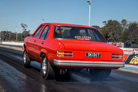 Holden Powered Nationals Drag Racing @ Heathcote Park Raceway Sat 6 May 2017 (4315)  SKIDIT