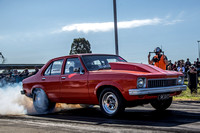 Holden Powered Nationals Drag Racing @ Heathcote Park Raceway Sat 6 May 2017 (4310)  SKIDIT