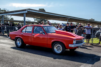 Holden Powered Nationals Drag Racing @ Heathcote Park Raceway Sat 6 May 2017 (4300)  SKIDIT