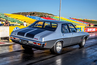 Fast Friday @ Calder Park Drag Racing Friday 9 February 2018  (100518)  CYCOHQ
