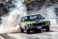 ANDRA Spring Nationals @ Adelaide -AIR 14 Oct 2017 (12511)  6229 RZY782  SIMON LAZZARO
