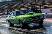 ANDRA Spring Nationals @ Adelaide -AIR 14 Oct 2017 (12508)  6638 MARK SIENCZEWSKI