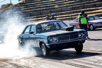 ANDRA Spring Nationals @ Adelaide -AIR 14 Oct 2017 (12522)  3007 MICHAEL BRIDGES