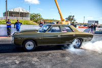 ANDRA Spring Nationals @ Adelaide -AIR 14 Oct 2017 (12526)  6363 HULK