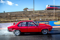 ANDRA Spring Nationals @ Adelaide -AIR 14 Oct 2017 (12530)  3933   74335H  CHRIS TATCHELL  REDBACK RACING