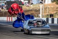 Day 1 ANDRA Summer Nationals @ Adelaide International Raceway on 3 Dec 2016 (MR) INDEXED