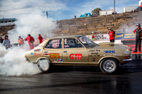 ANDRA Drag Racing Finals in Adelaide @ AIR  SAT 9 April 2016  (1008)  KYLIE TANNER SST 1817