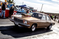 ANDRA Drag Racing Finals in Adelaide @ AIR  SAT 9 April 2016  (1022)  THEHJ  SST 5780