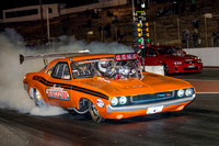 AA ANDRA Drag Racing Finals in Adelaide @ AIR   31 March 2017  (9615)  133  GRAHAM SHIELL