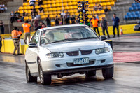 Fast Friday @ Calder Park Drag Racing Friday 3 March 2018  (101519)   QTP421