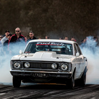KOTS King of the Streets  Heathcote Raceway  12 Sept 2015 (1861)-2  FAIRXW DANDY ENGINES FUELTECH SQUARE