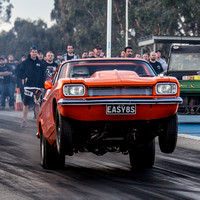 KOTS King of the Streets  Heathcote Raceway  12 Sept 2015 (1810)  EASY8S SQUARE