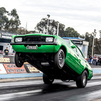 KOTS King of the Streets  Heathcote Raceway  12 Sept 2015 (1592)  UTRIED SQUARE