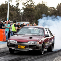 KOTS King of the Streets  Heathcote Raceway  12 Sept 2015 (1547)  TEMPER SQUARE
