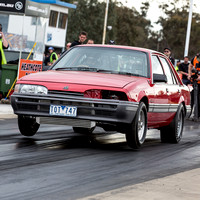 KOTS King of the Streets  Heathcote Raceway  12 Sept 2015 (1502)  TOT747 SQUARE