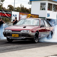 KOTS King of the Streets  Heathcote Raceway  12 Sept 2015 (1307)  TEMPER SQUARE
