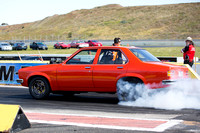 ANDRA Street Outlaws Drag Racing Quals Rnd 5 @ Calder Park 24 September 2014 (23810)  TTJ432