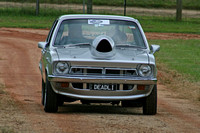 Motorfest Lardner Park March 2012 SAT - (22)  DEADLI GEMINI