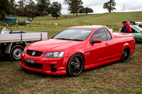 Motorfest @ Lardner Park  March 2015 SATURDAY  (13090)  RATSKN