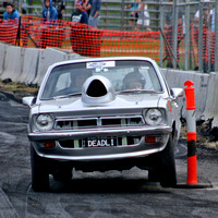 Sat 10 March 2012 Motorfest (HR) TBS