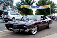 Summernats 28 Sunday 4 Jan 2015  BD  (7578)  NVRDUN