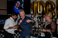 Victorian Drag Boat Club 2016 Presentation Night  July 30 2016  (10209)