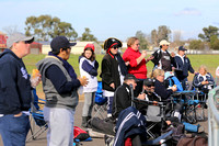 Softball Masters - Bendigo June 2013  (1009)